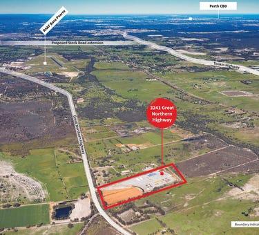 3241 Great Northern Highway, Bullsbrook, WA 6084