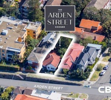 162 Arden Street, Coogee, NSW 2034