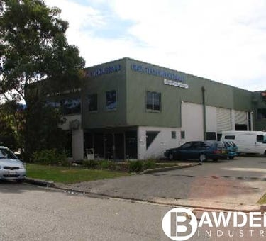 1/71-83 ASQUITH STREET, Silverwater, NSW 2128