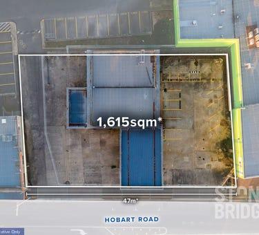 90-92 Hobart Road, Kings Meadows, Tas 7249