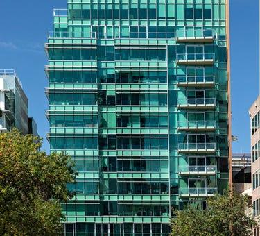 Suite 1002, 147 Pirie Street, Adelaide, SA 5000