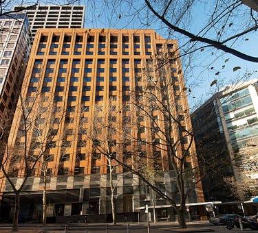 50 Queen Street, Melbourne, Vic 3000