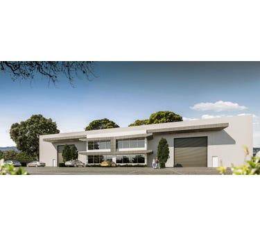 3 Nucera Court, Green Fields, SA 5107