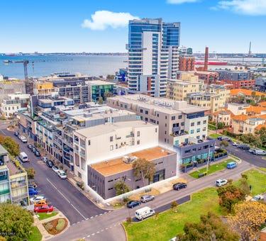 59 Johnston Street, Port Melbourne, Vic 3207