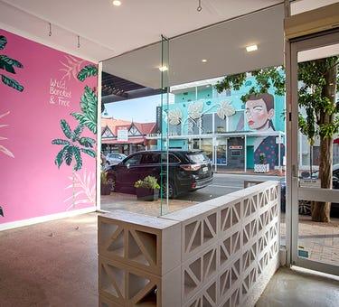 143 Melbourne Street, North Adelaide, SA 5006
