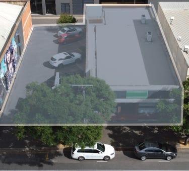 225-231 Morphett Street, Adelaide, SA 5000