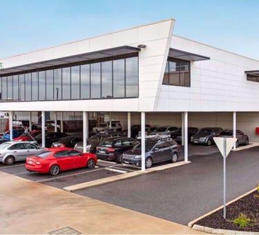 Burbridge Business Park 5 Butler Boulevard, Adelaide Airport, SA 5950