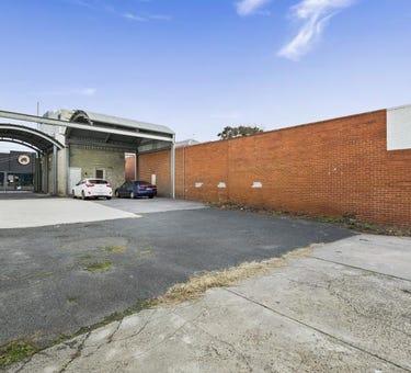 423-425 Malvern Road, South Yarra, Vic 3141