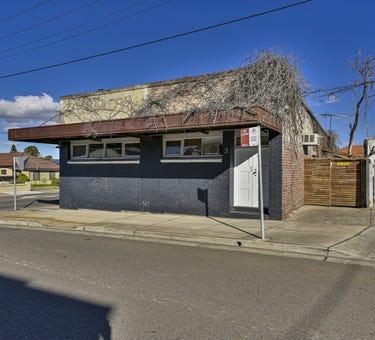 1-3 Tangarra Street, Croydon Park, NSW 2133