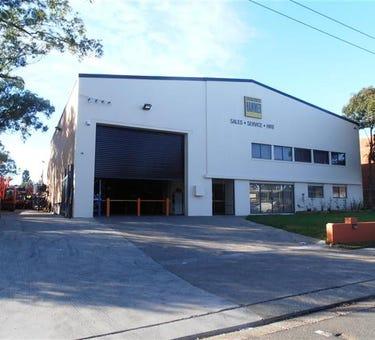 9 Powdrill Road, Prestons, NSW 2170