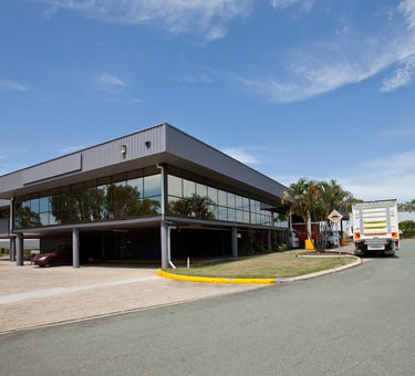 Arcadia Industrial Estate A, 836 Boundary Road, Coopers Plains, Qld 4108