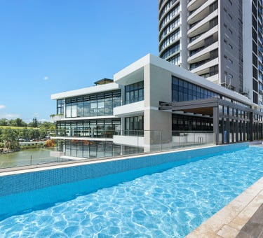 Esplanade, Suite  C409, 11-13 Solent Circuit, Norwest, NSW 2153