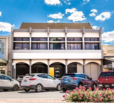 338-340 Argent Street, Broken Hill, NSW 2880