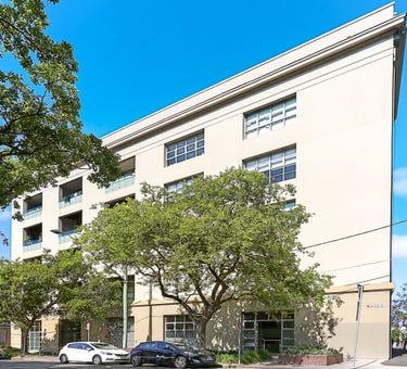 G.02, 1 Layton Street, Camperdown, NSW 2050