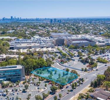 Proposed Lot 404 Andrea Lane, Booragoon, WA 6154