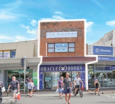 8 Spit Road, Mosman, NSW 2088