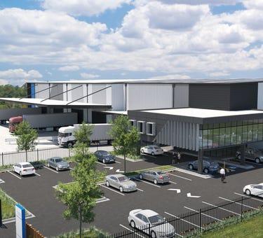 Glendenning Logistics Estate, 56-62 Glendenning Road, Glendenning, NSW 2761