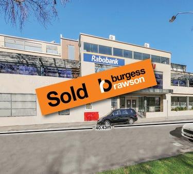 McNamara House, 60-62 McNamara Street, Orange, NSW 2800