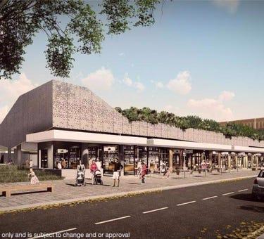 Mernda Junction Shopping Centre 1435 Plenty Road, Mernda, Vic 3754