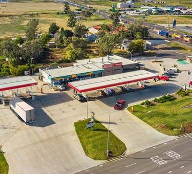 10810 Warrego Highway, Toowoomba City, Qld 4350