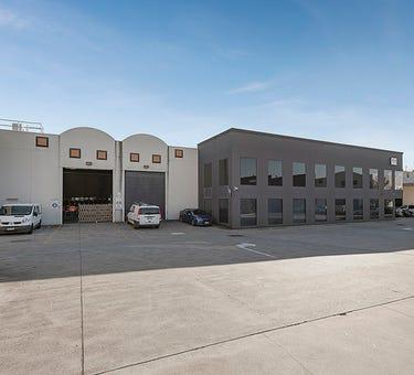 Building 4, 170-180 Rooks Road, Nunawading, Vic 3131
