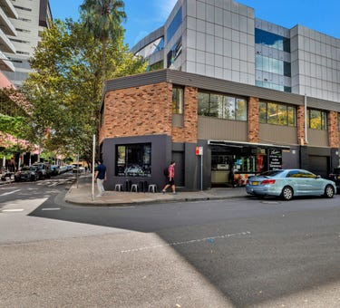 26 Elsie Street, Burwood, NSW 2134