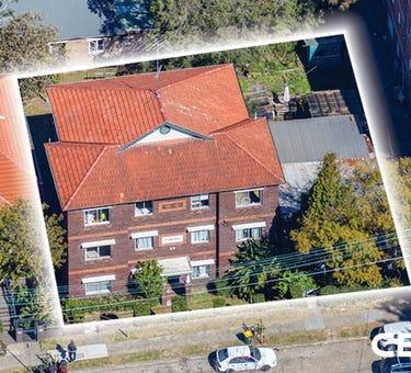 27 - 29 Macpherson Street, Waverley, NSW 2024