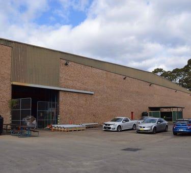 Part/52-60 Ashford Avenue, Milperra, NSW 2214