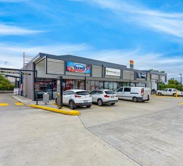 Shop 3, 15 Stapylton Road, Heathwood, Qld 4110