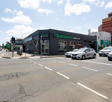 222-224 York Street, Launceston, Tas 7250