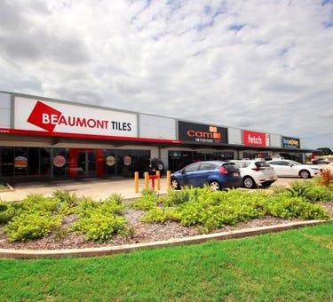655 Stuart Highway, Berrimah, NT 0828