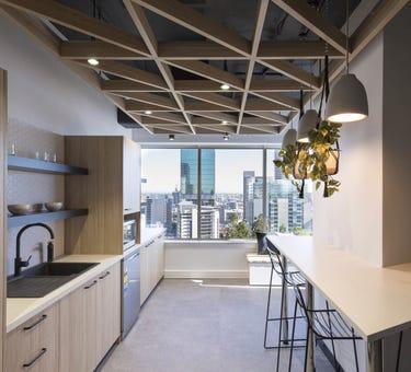 Level 15/348 Edward Street, Brisbane City, Qld 4000