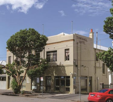 135-137 Bank Street, South Melbourne, Vic 3205