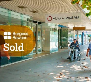 Victoria Legal Aid, 320-322 Wyndham Street (Goulburn Valley Highway), Shepparton, Vic 3630