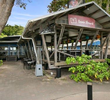 145 Williams Esplanade, Palm Cove, Qld 4879