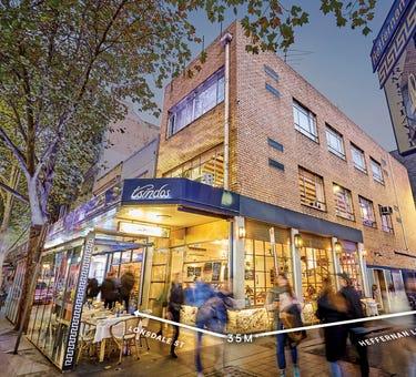 197 Lonsdale Street, Melbourne, Vic 3000
