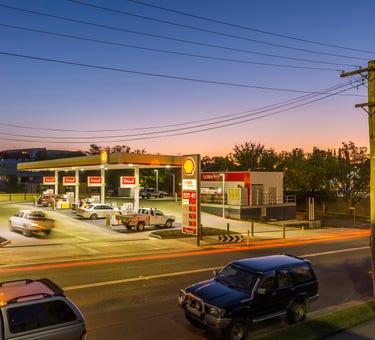 2-6 Swan Street, Bega, NSW 2550