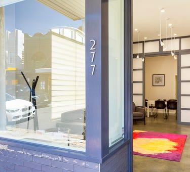 277 Bronte Road, Waverley, NSW 2024