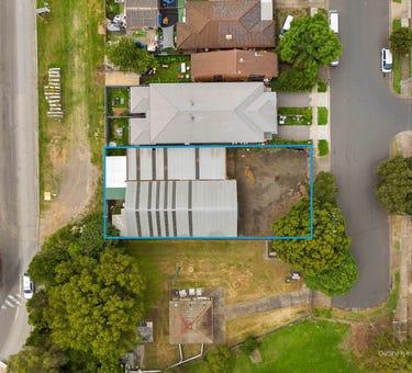 133 Sheffield Street, Auburn, NSW 2144