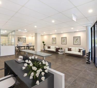 Suite 2/80-82 Blackall Terrace, Nambour, Qld 4560