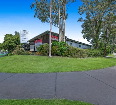 1/205 Weyba Road, Noosaville, Qld 4566