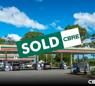7-Eleven Windaroo 159-163 Beaudesert Beenleigh Rd, Windaroo, Qld 4207
