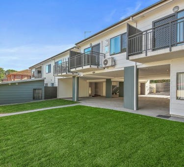 391 Victoria Road, Rydalmere, NSW 2116