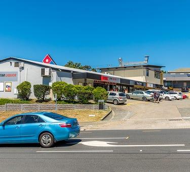 581 Beenleigh Road, Sunnybank, Qld 4109