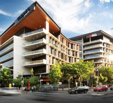 Level 2, 100 Melbourne Street, South Brisbane, Qld 4101