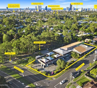 29 Coolibah Street, Southport, Qld 4215