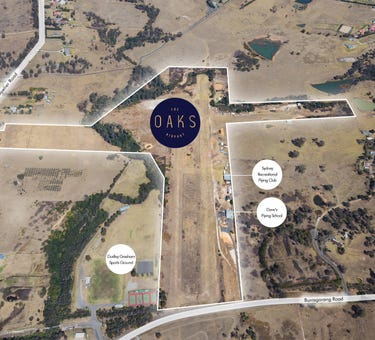 995 Burragorang Road, The Oaks, NSW 2570
