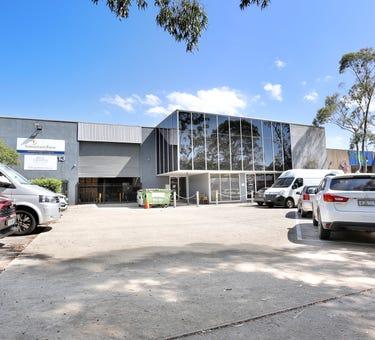 13 Binney Road, Kings Park, NSW 2148