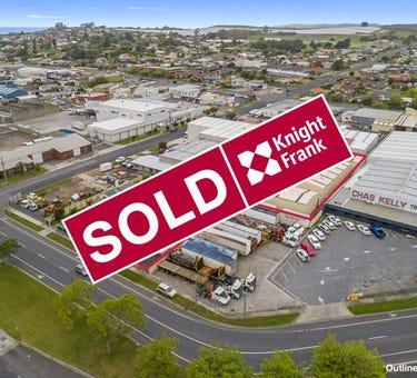 129 Wright Street, East Devonport, Tas 7310