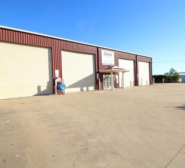 10 Bain Court, Torrington, Qld 4350
